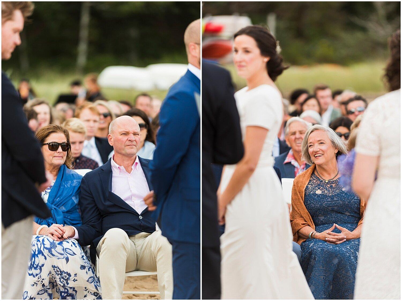 Cape-Cod-Wedding-Photographer-Apollo-Fields-195.jpg