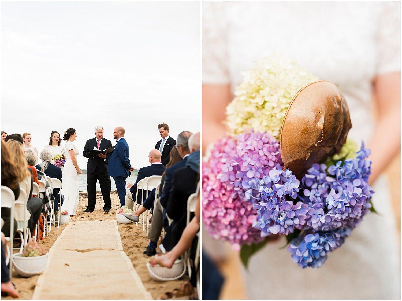 Cape-Cod-Wedding-Photographer-Apollo-Fields-197.jpg
