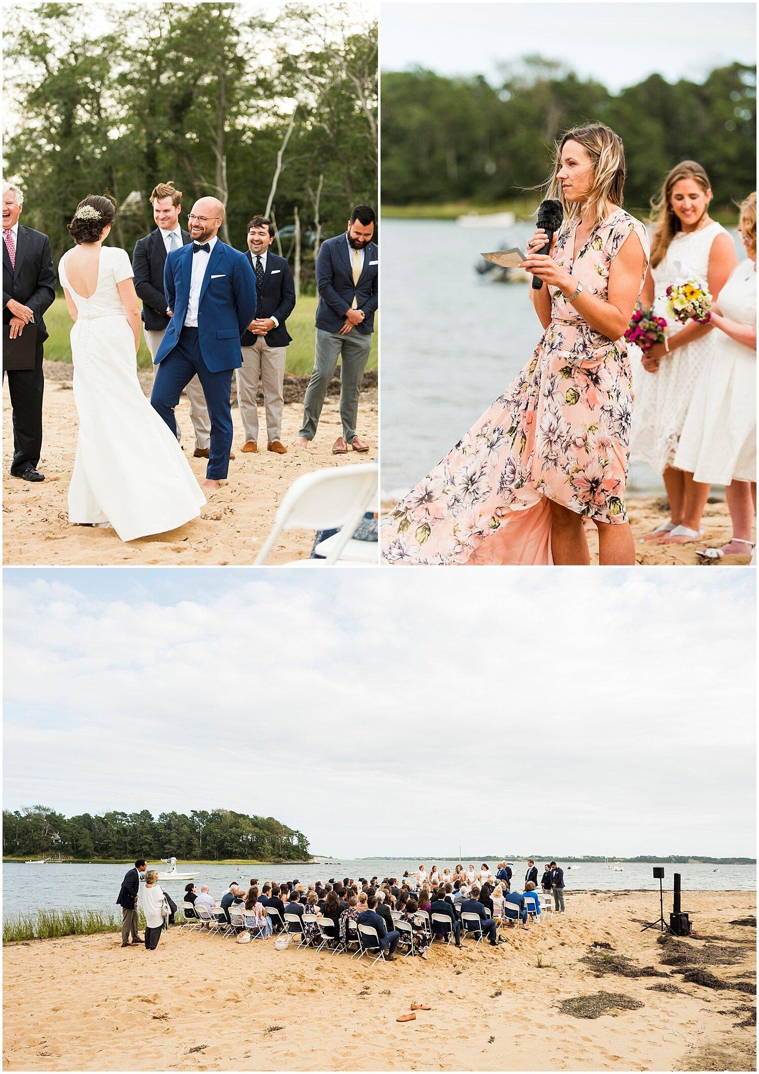 Cape-Cod-Wedding-Photographer-Apollo-Fields-196.jpg