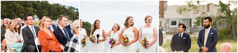 Cape-Cod-Wedding-Photographer-Apollo-Fields-198.jpg