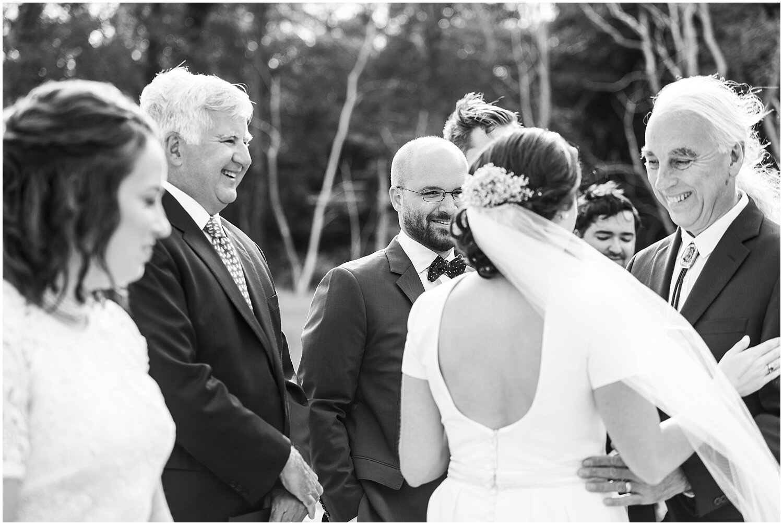 Cape-Cod-Wedding-Photographer-Apollo-Fields-199.jpg