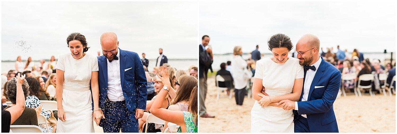 Cape-Cod-Wedding-Photographer-Apollo-Fields-200.jpg