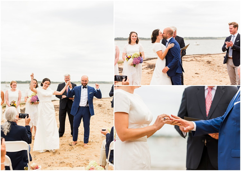 Cape-Cod-Wedding-Photographer-Apollo-Fields-201.jpg