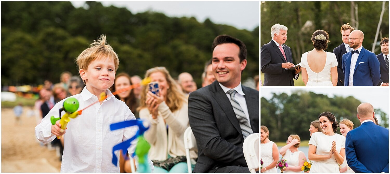 Cape-Cod-Wedding-Photographer-Apollo-Fields-202.jpg