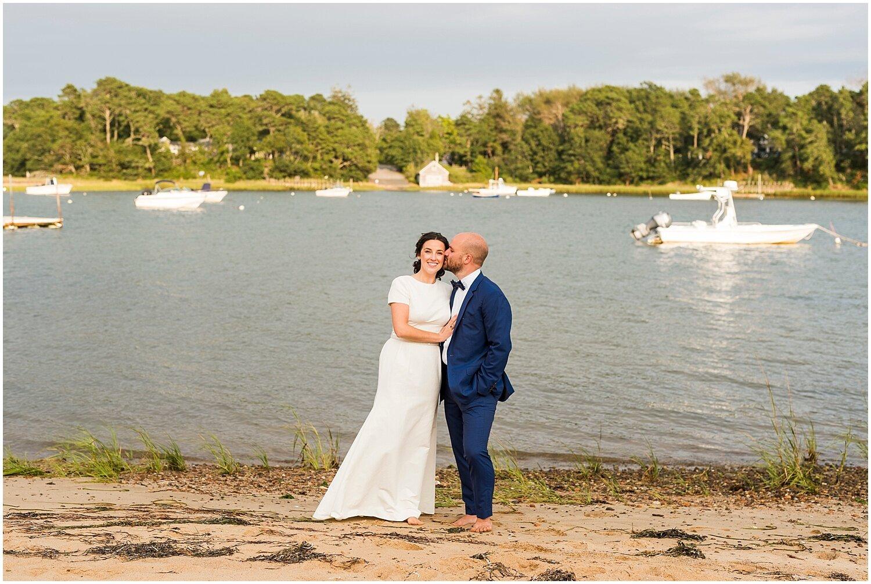 Cape-Cod-Wedding-Photographer-Apollo-Fields-204.jpg