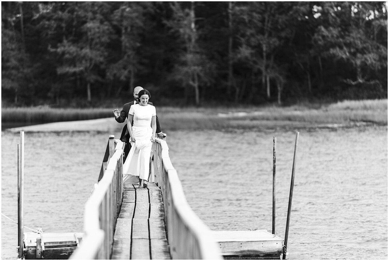 Cape-Cod-Wedding-Photographer-Apollo-Fields-205.jpg