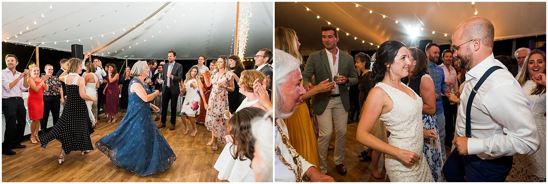 Cape-Cod-Wedding-Photographer-Apollo-Fields-207.jpg