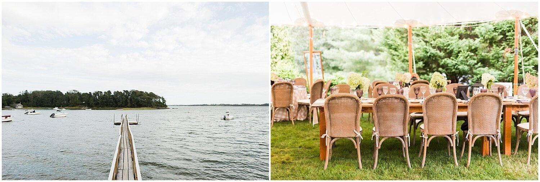 Cape-Cod-Wedding-Photographer-Apollo-Fields-211.jpg