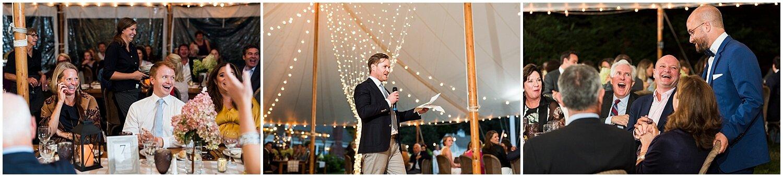Cape-Cod-Wedding-Photographer-Apollo-Fields-216.jpg