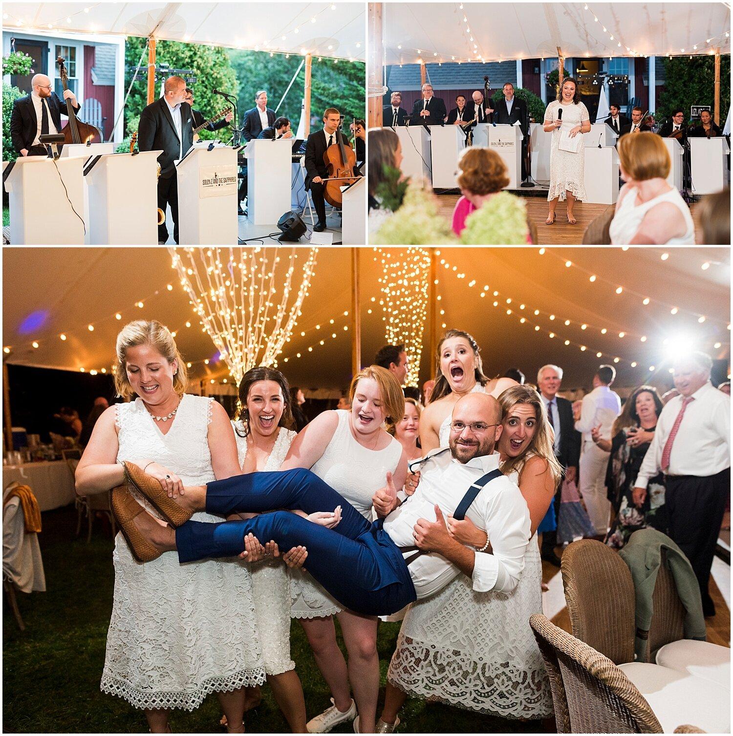 Cape-Cod-Wedding-Photographer-Apollo-Fields-217.jpg