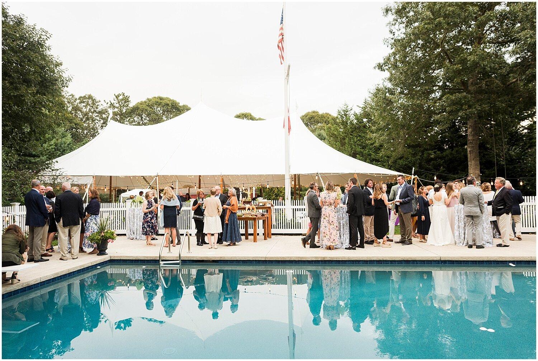 Cape-Cod-Wedding-Photographer-Apollo-Fields-218.jpg