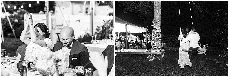 Cape-Cod-Wedding-Photographer-Apollo-Fields-219.jpg