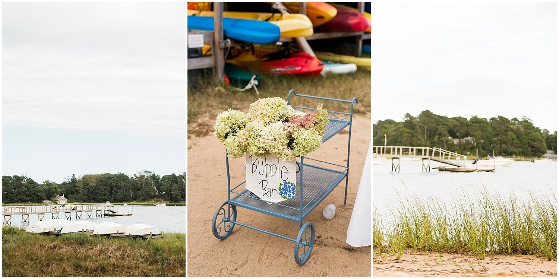 Cape-Cod-Wedding-Photographer-Apollo-Fields-224.jpg