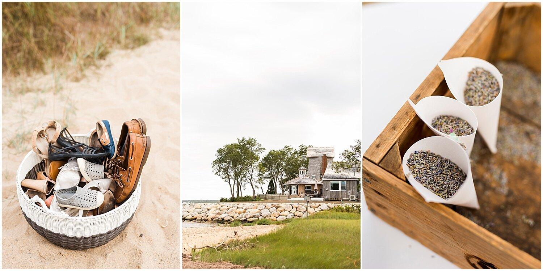 Cape-Cod-Wedding-Photographer-Apollo-Fields-167.jpg