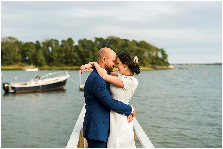 Cape-Cod-Wedding-Photographer-Apollo-Fields-178.jpg