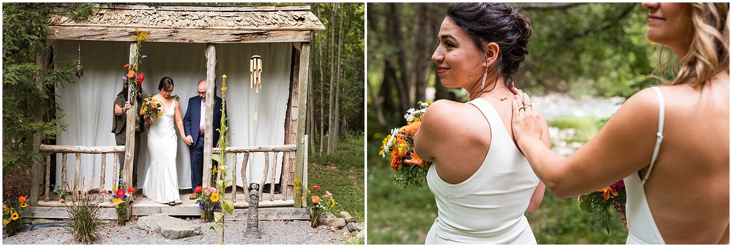 Upstate-NY-Wedding-in-the-Woods-Adventure-Apollo-Fields-27.jpg