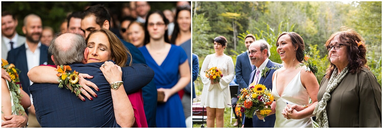 Upstate-NY-Wedding-in-the-Woods-Adventure-Apollo-Fields-39.jpg