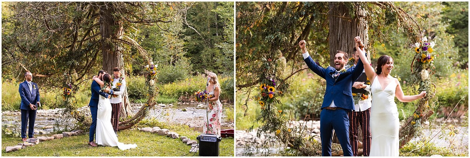 Upstate-NY-Wedding-in-the-Woods-Adventure-Apollo-Fields-50.jpg