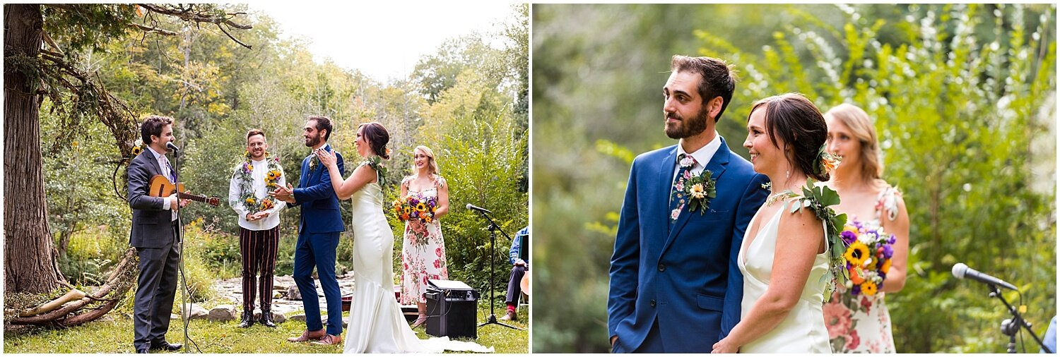 Upstate-NY-Wedding-in-the-Woods-Adventure-Apollo-Fields-54.jpg