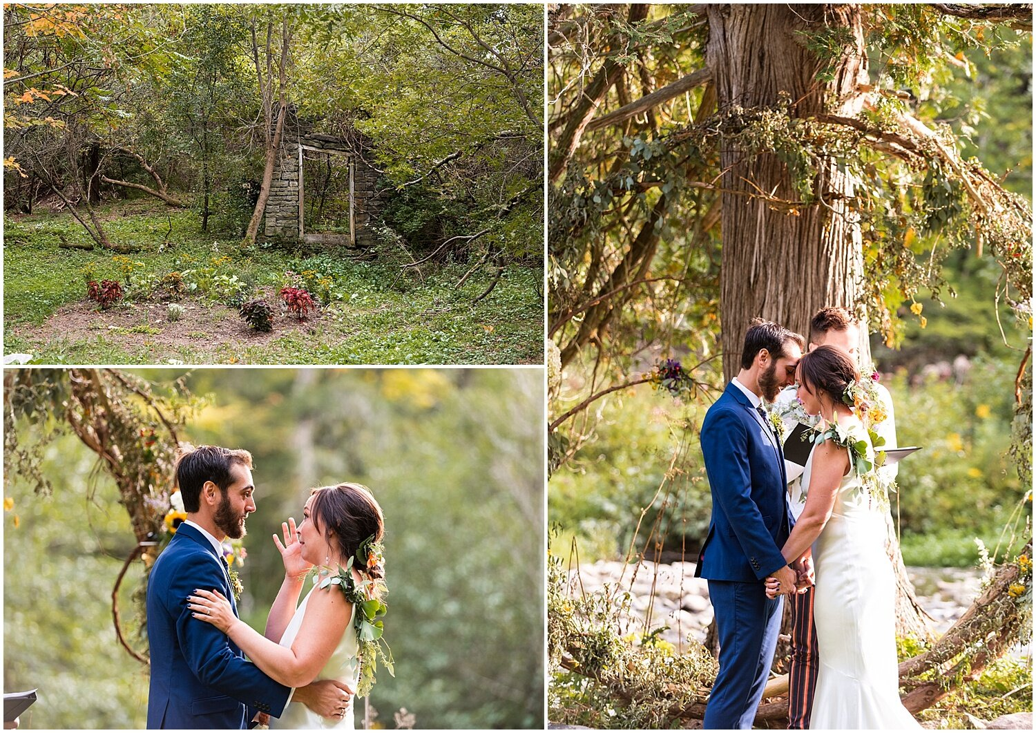 Upstate-NY-Wedding-in-the-Woods-Adventure-Apollo-Fields-56.jpg