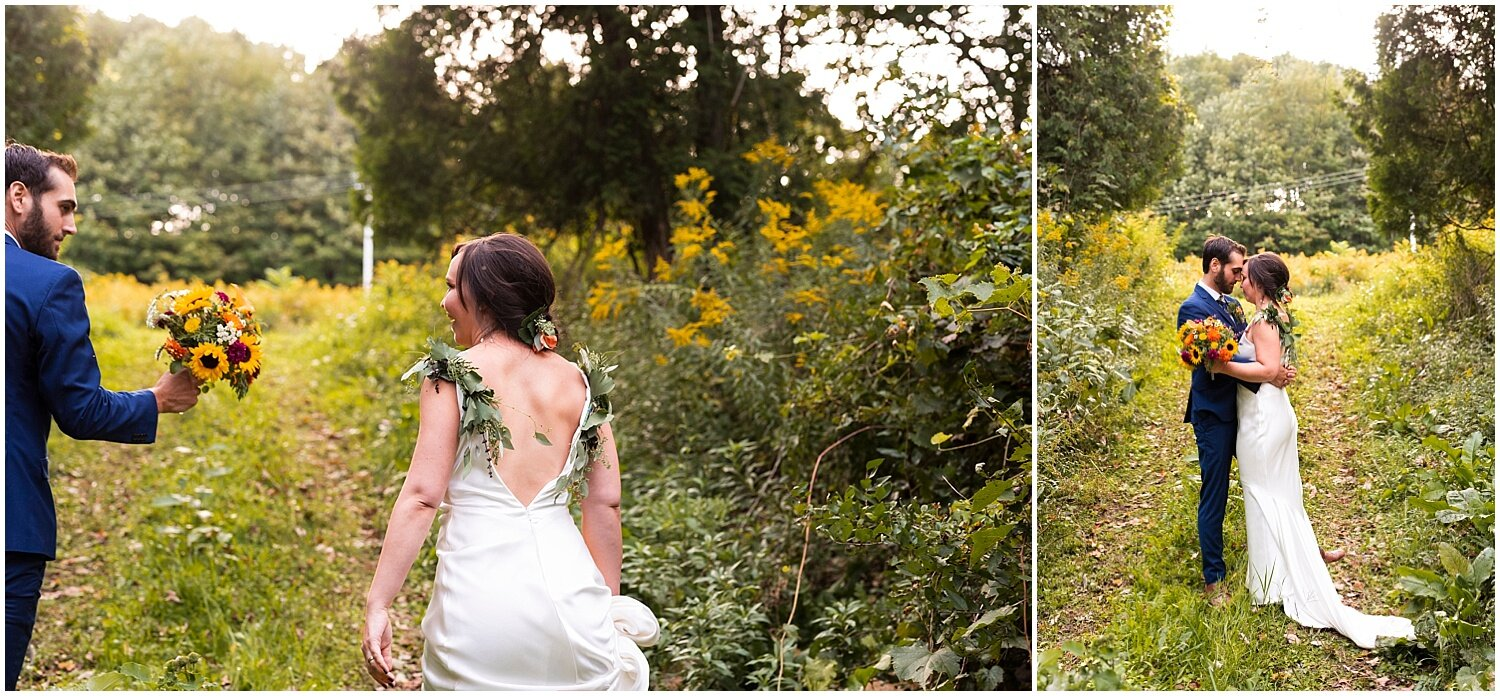 Upstate-NY-Wedding-in-the-Woods-Adventure-Apollo-Fields-62.jpg
