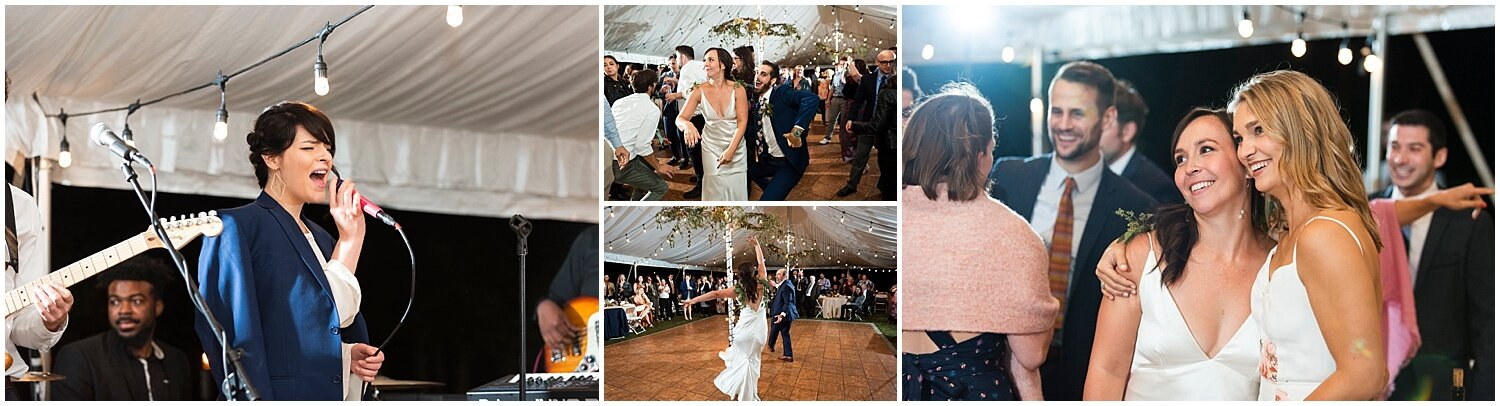 Upstate-NY-Wedding-in-the-Woods-Adventure-Apollo-Fields-64.jpg