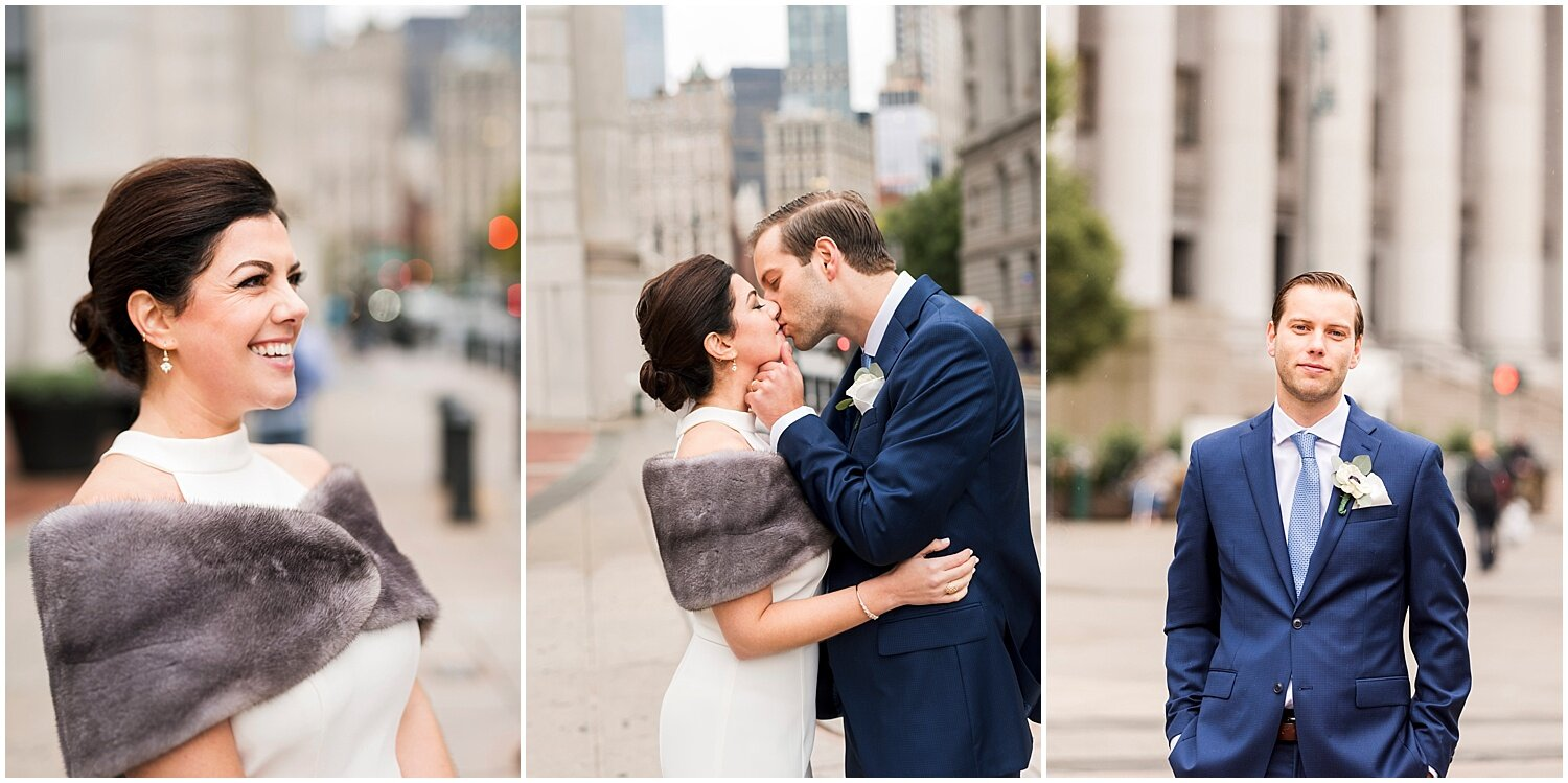 NYC-City-Hall-Courthouse-Elopement-Photographer-Apollo-Fields-020.jpg