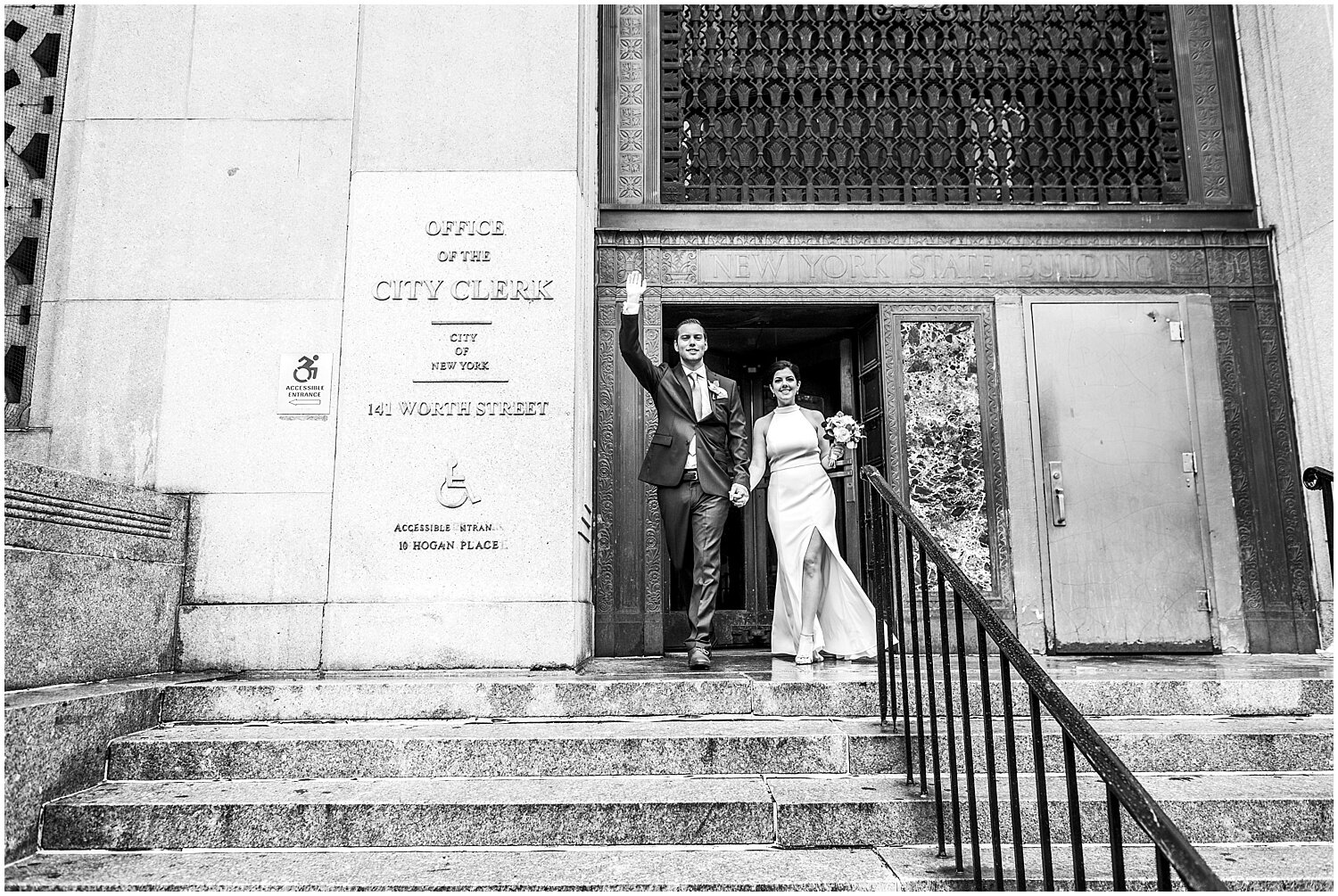NYC-City-Hall-Courthouse-Elopement-Photographer-Apollo-Fields-005.jpg