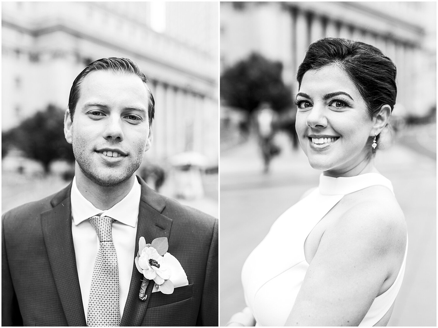 NYC-City-Hall-Courthouse-Elopement-Photographer-Apollo-Fields-006.jpg