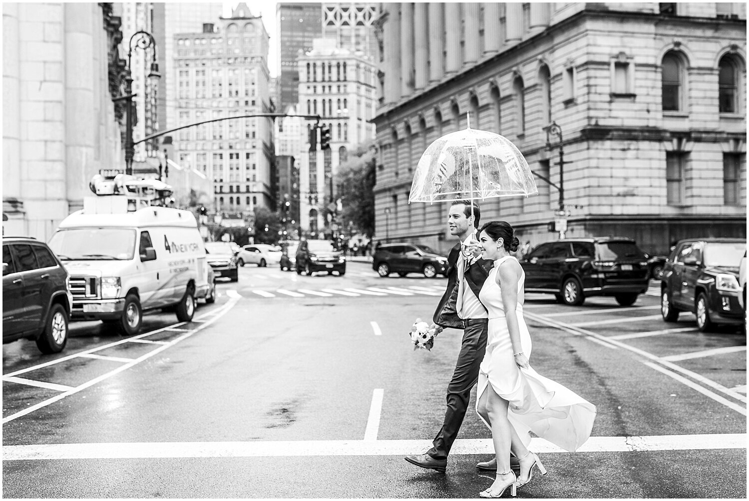 NYC-City-Hall-Courthouse-Elopement-Photographer-Apollo-Fields-008.jpg