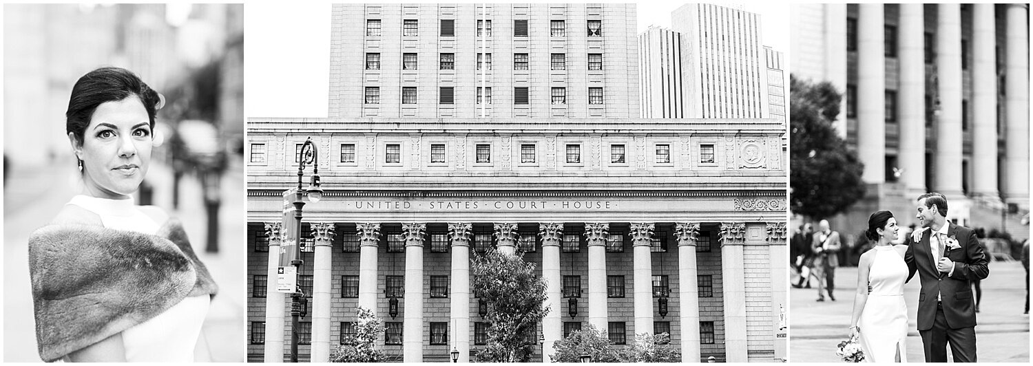 NYC-City-Hall-Courthouse-Elopement-Photographer-Apollo-Fields-009.jpg