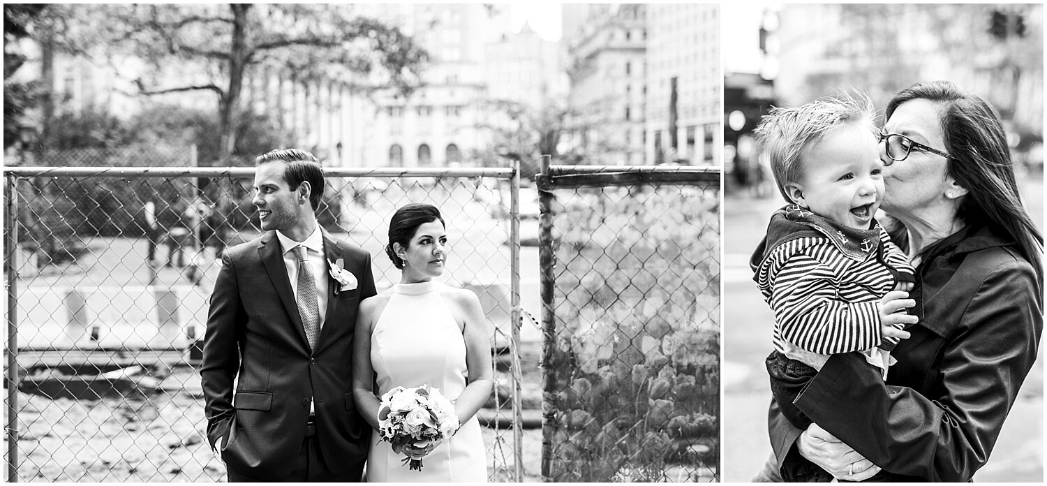 NYC-City-Hall-Courthouse-Elopement-Photographer-Apollo-Fields-010.jpg