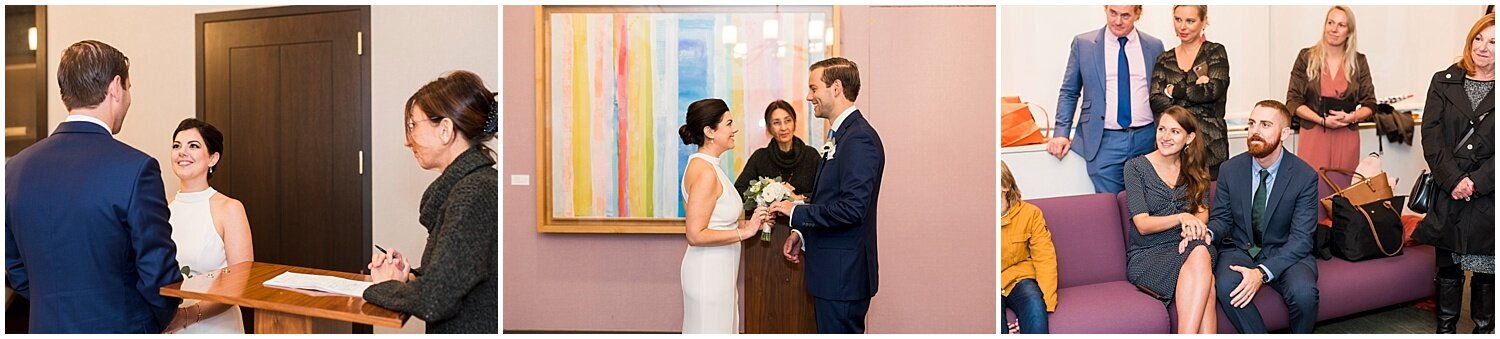 NYC-City-Hall-Courthouse-Elopement-Photographer-Apollo-Fields-013.jpg