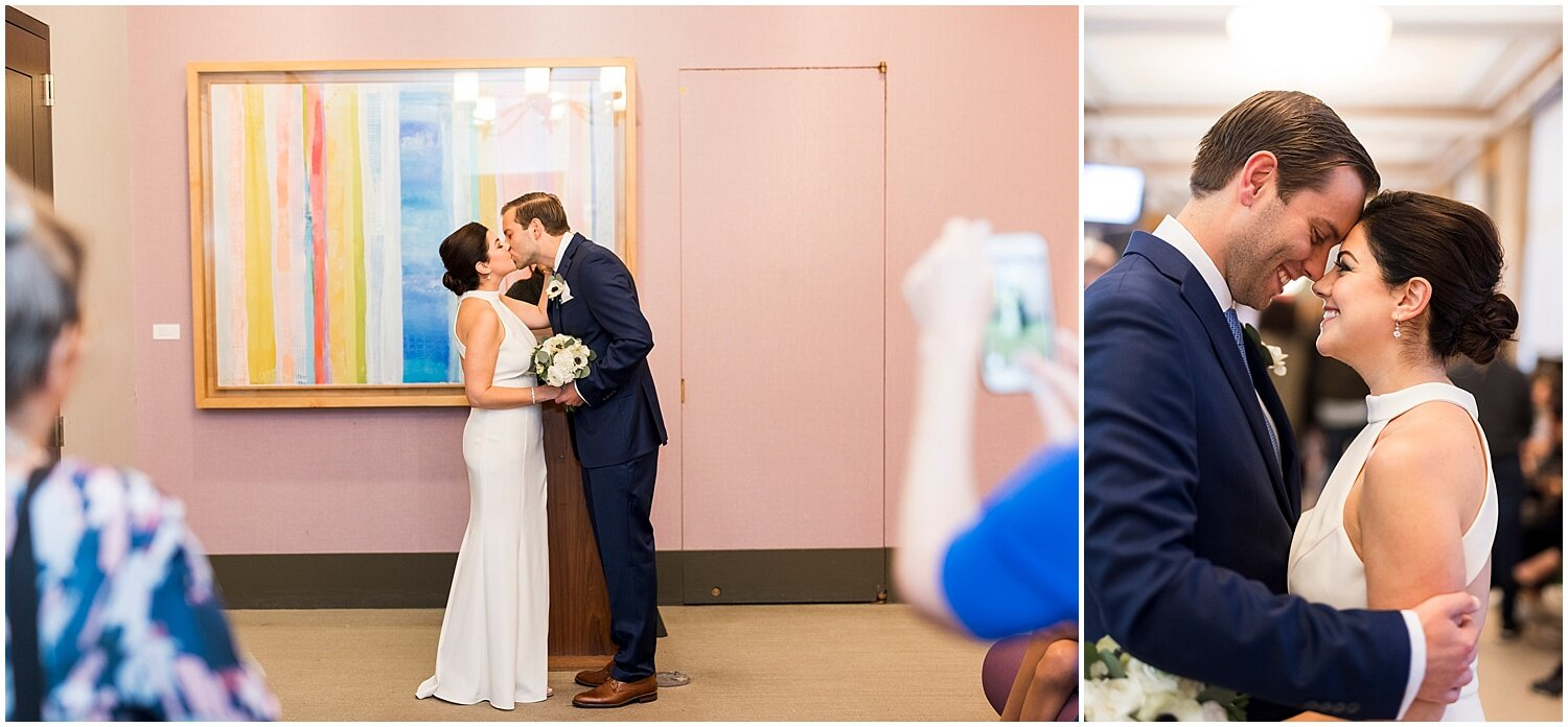 NYC-City-Hall-Courthouse-Elopement-Photographer-Apollo-Fields-014.jpg