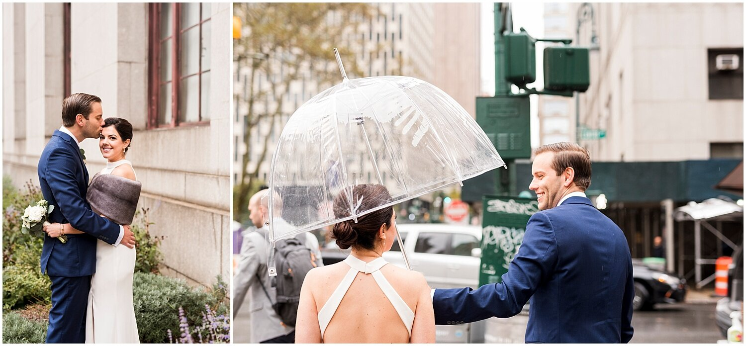 NYC-City-Hall-Courthouse-Elopement-Photographer-Apollo-Fields-017.jpg