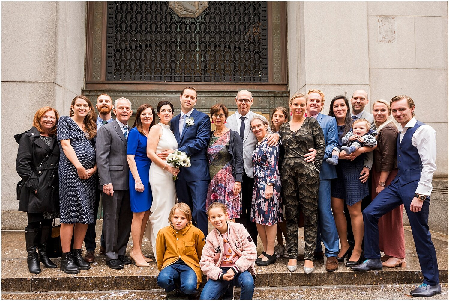 NYC-City-Hall-Courthouse-Elopement-Photographer-Apollo-Fields-016.jpg