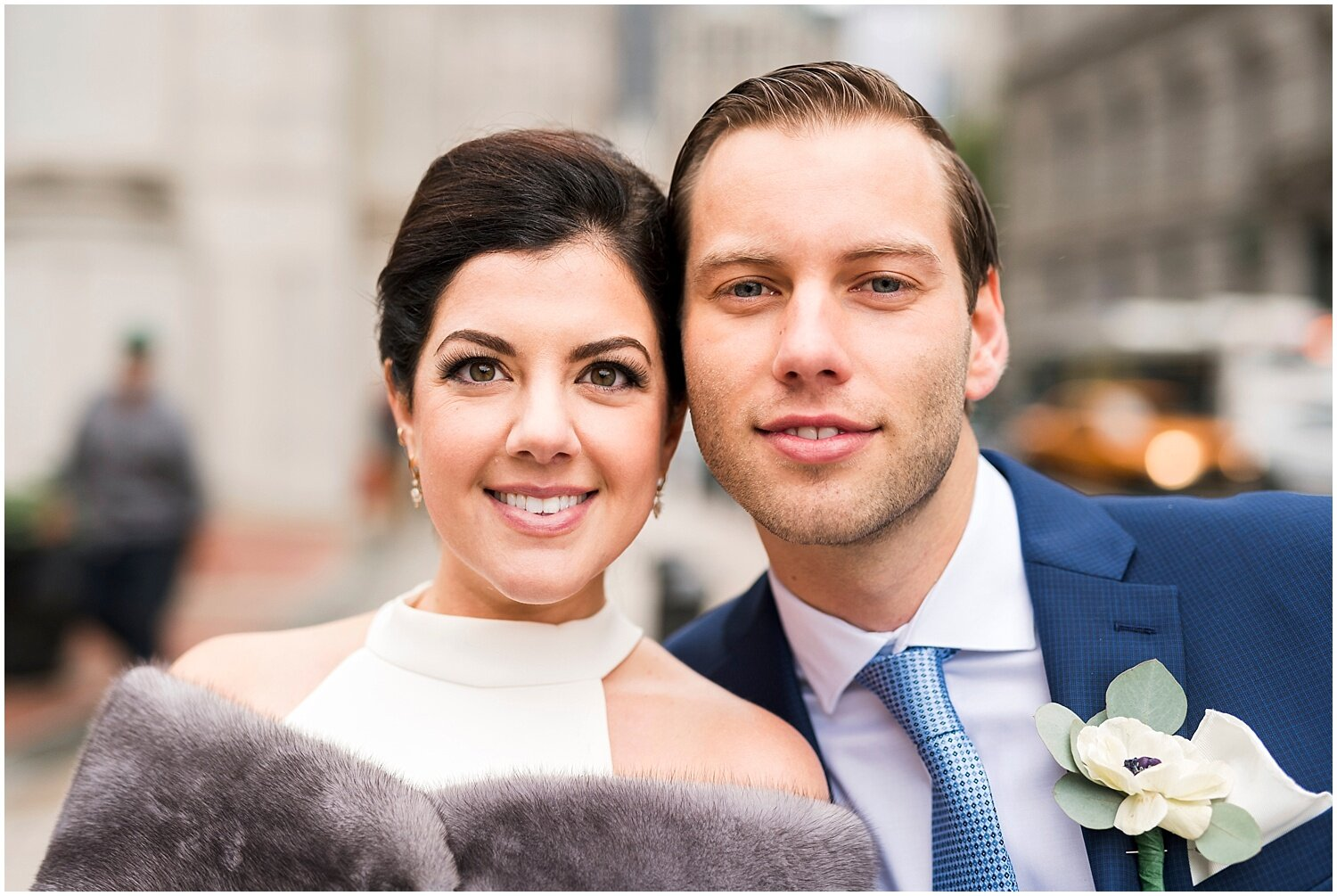 NYC-City-Hall-Courthouse-Elopement-Photographer-Apollo-Fields-019.jpg