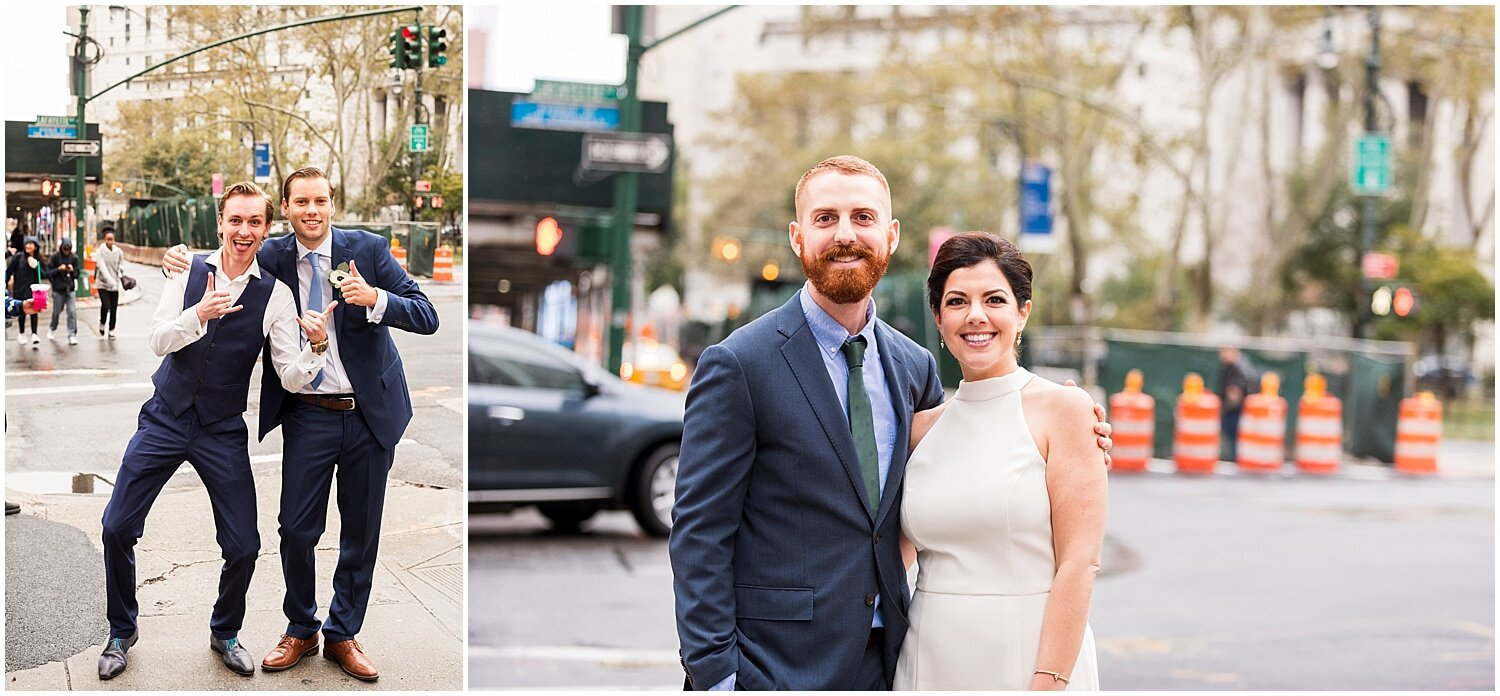 NYC-City-Hall-Courthouse-Elopement-Photographer-Apollo-Fields-022.jpg