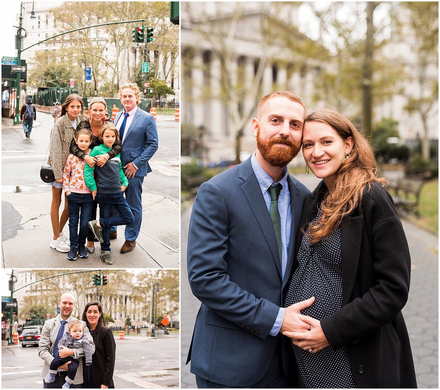 NYC-City-Hall-Courthouse-Elopement-Photographer-Apollo-Fields-021.jpg