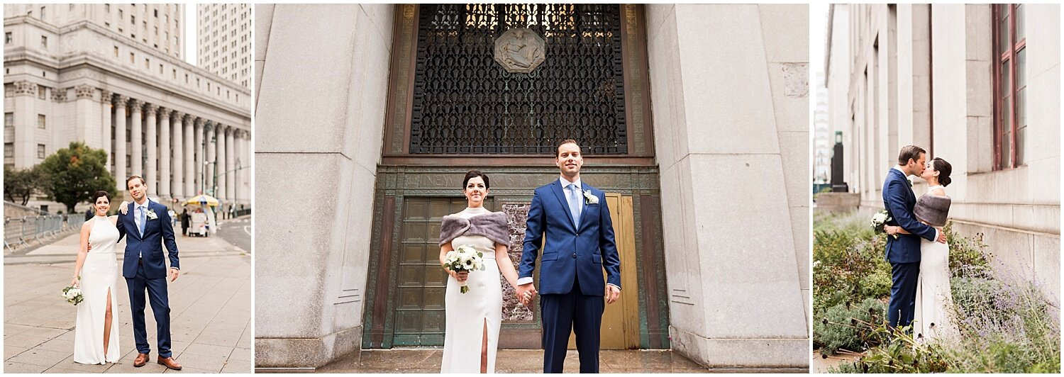 NYC-City-Hall-Courthouse-Elopement-Photographer-Apollo-Fields-023.jpg