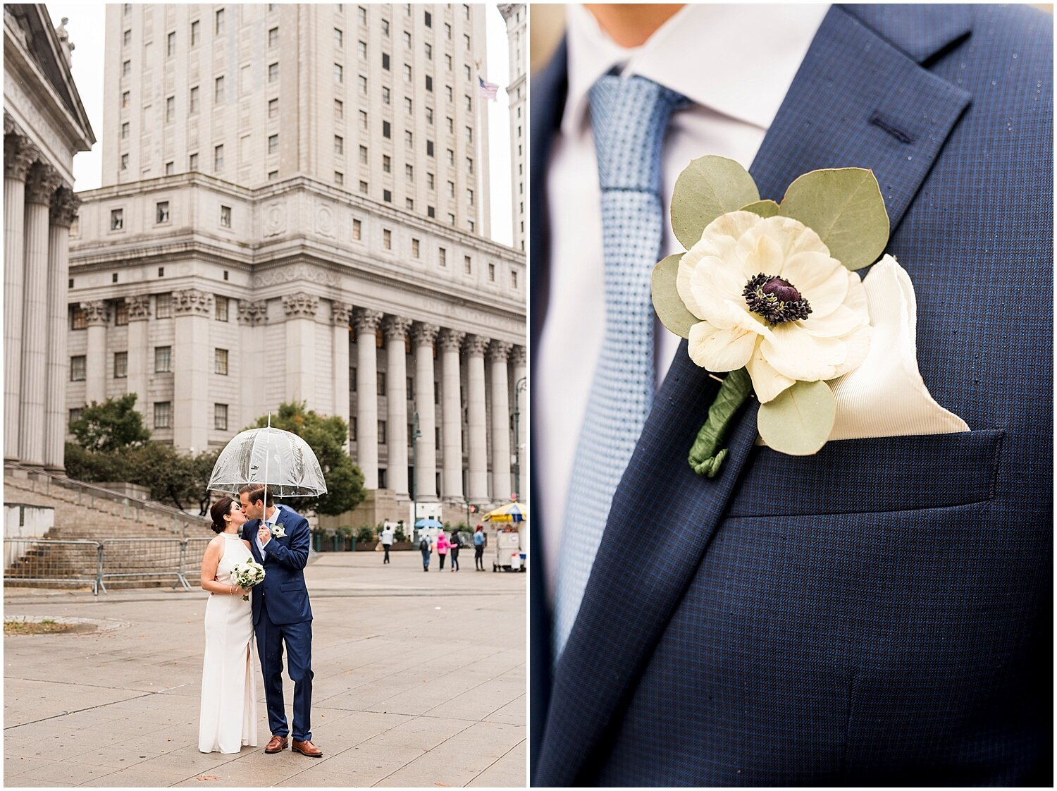 NYC-City-Hall-Courthouse-Elopement-Photographer-Apollo-Fields-024.jpg