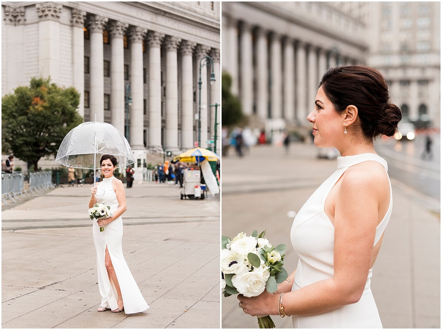 NYC-City-Hall-Courthouse-Elopement-Photographer-Apollo-Fields-025.jpg