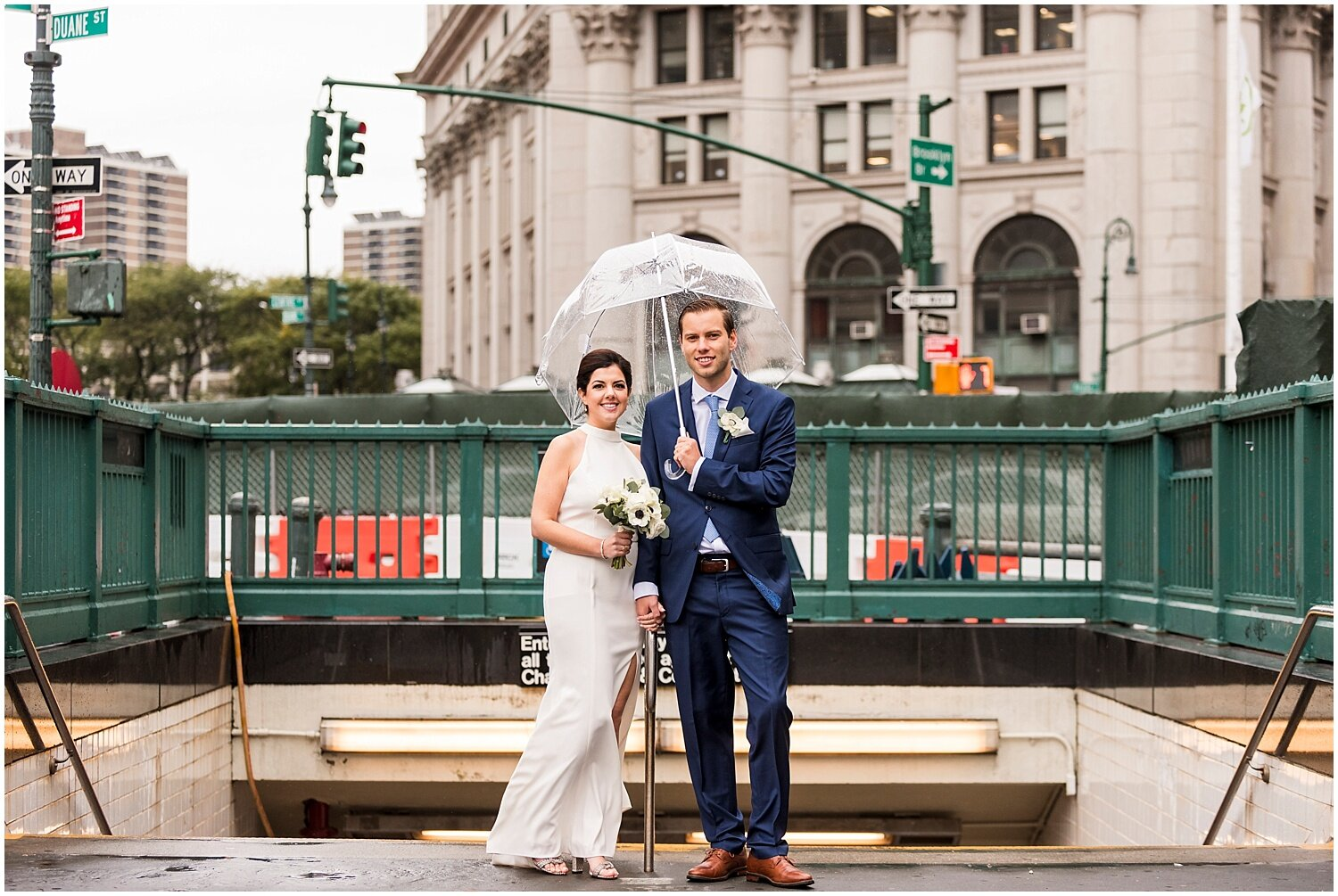 NYC-City-Hall-Courthouse-Elopement-Photographer-Apollo-Fields-026.jpg