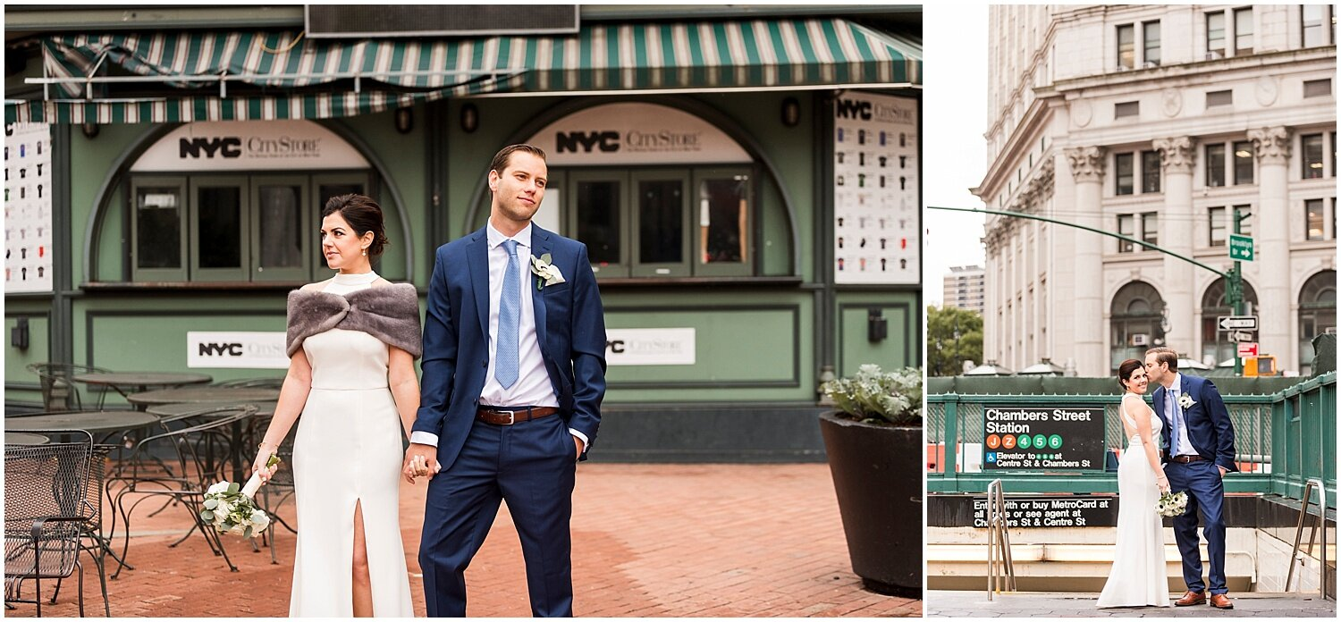 NYC-City-Hall-Courthouse-Elopement-Photographer-Apollo-Fields-027.jpg