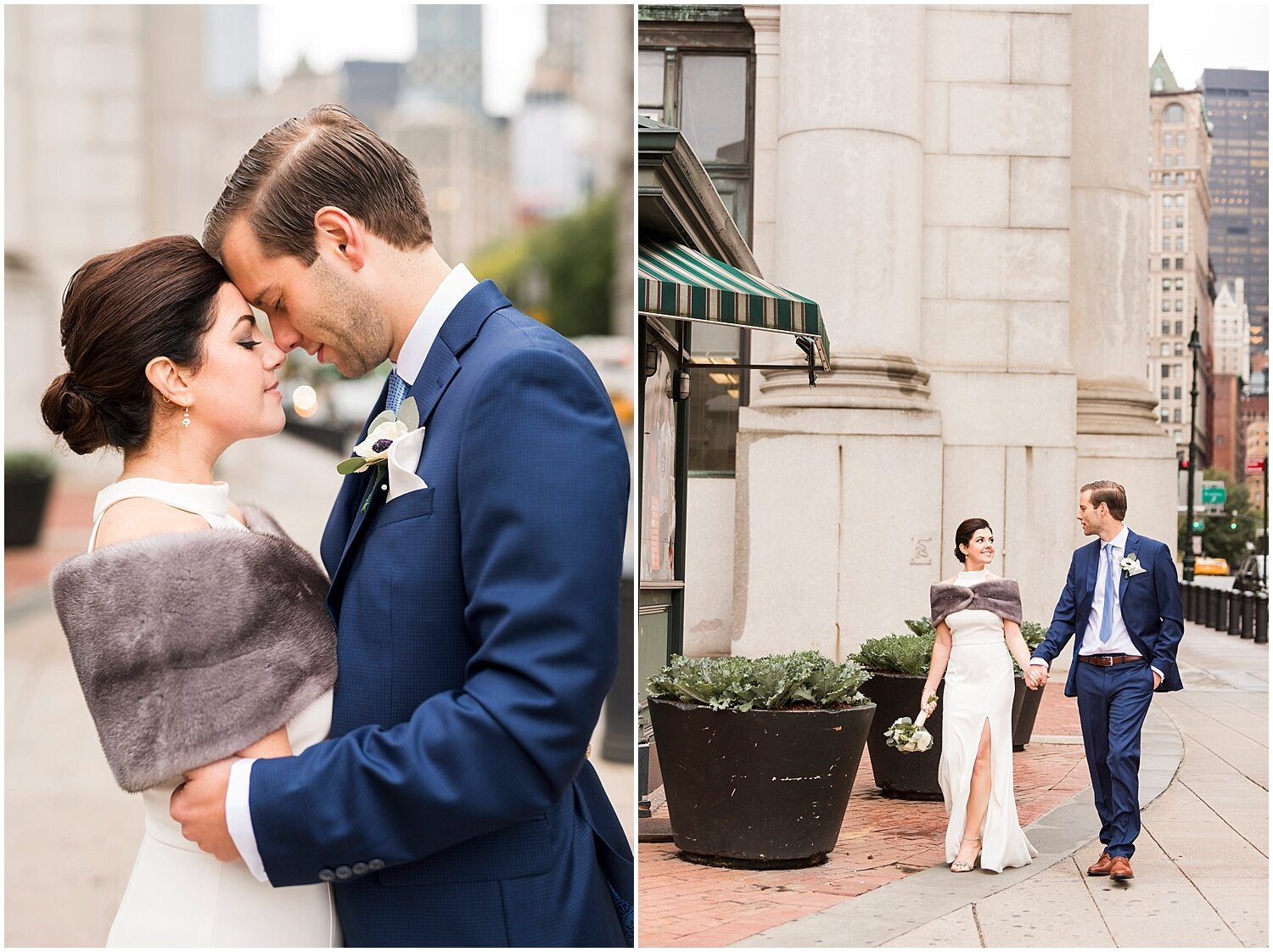 NYC-City-Hall-Courthouse-Elopement-Photographer-Apollo-Fields-029.jpg