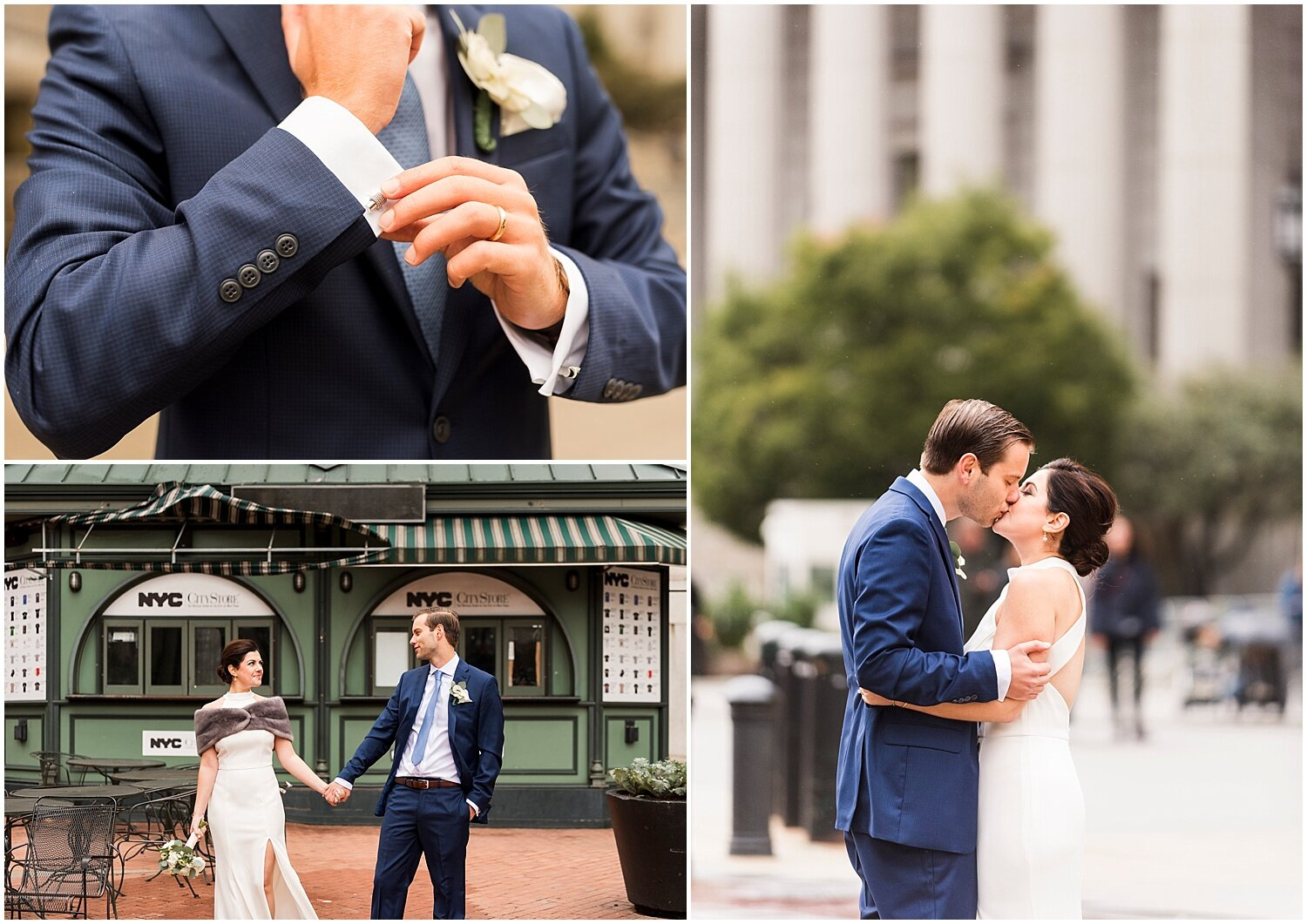 NYC-City-Hall-Courthouse-Elopement-Photographer-Apollo-Fields-030.jpg