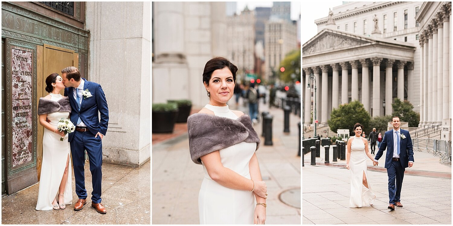 NYC-City-Hall-Courthouse-Elopement-Photographer-Apollo-Fields-031.jpg