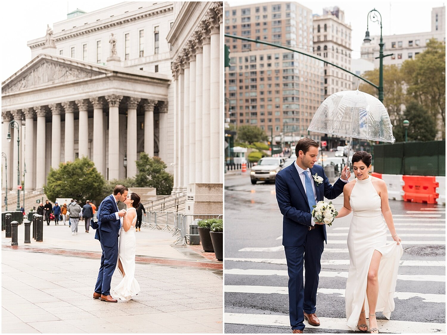 NYC-City-Hall-Courthouse-Elopement-Photographer-Apollo-Fields-032.jpg