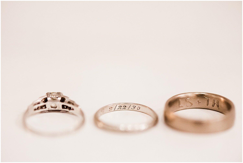 Wedding Photographer Apollo Fields Nyc Wedding Photography Blog