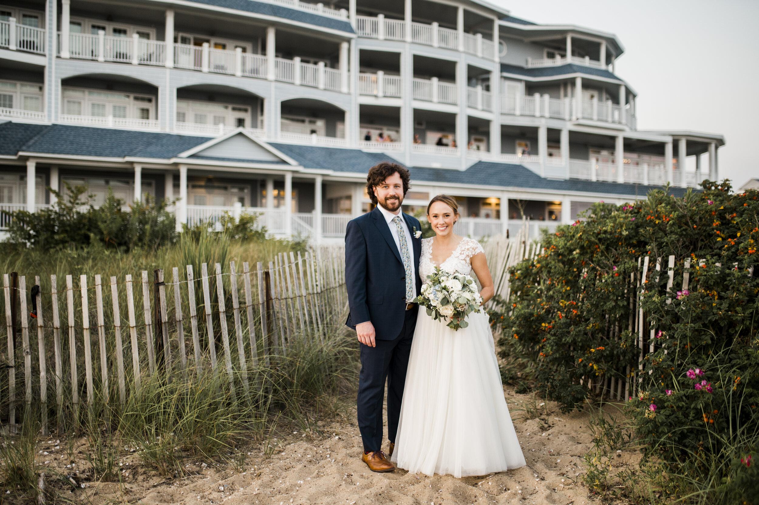 Apollo fields — Apollo Fields   Long Island Wedding Photography ...